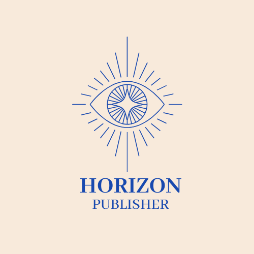 HORIZON PUBLISHER